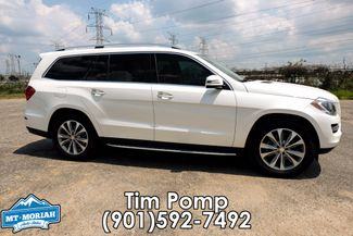 2015 Mercedes-Benz GL 450 ALL NEW TIRES/ REAR DVDS IN HEADREST in  Tennessee