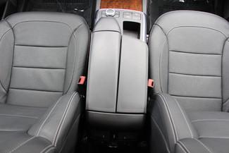 2015 Mercedes-Benz GL-Class GL550 4Matic in Alexandria, VA