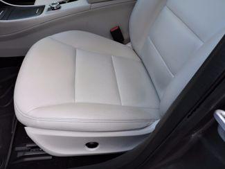 2015 Mercedes-Benz GLA 250 4MATIC Bend, Oregon 11