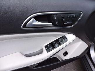 2015 Mercedes-Benz GLA 250 4MATIC Bend, Oregon 12