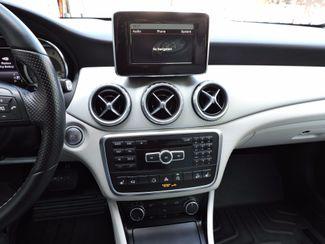 2015 Mercedes-Benz GLA 250 4MATIC Bend, Oregon 14