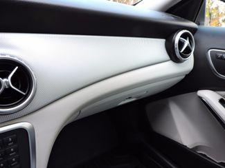 2015 Mercedes-Benz GLA 250 4MATIC Bend, Oregon 15