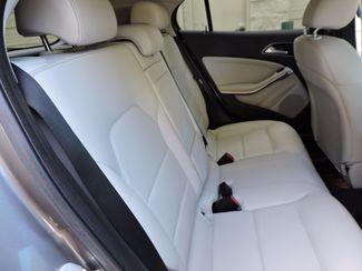 2015 Mercedes-Benz GLA 250 4MATIC Bend, Oregon 18