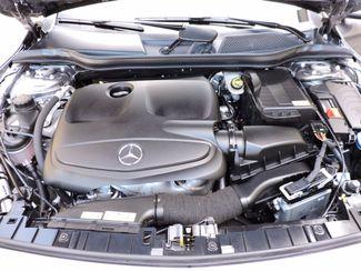 2015 Mercedes-Benz GLA 250 4MATIC Bend, Oregon 22