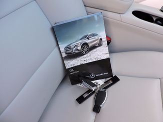 2015 Mercedes-Benz GLA 250 4MATIC Bend, Oregon 23