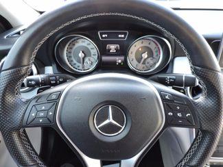 2015 Mercedes-Benz GLA 250 4MATIC Bend, Oregon 13