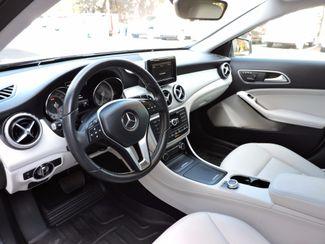 2015 Mercedes-Benz GLA 250 4MATIC Bend, Oregon 5