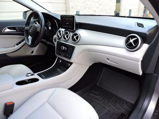 2015 Mercedes-Benz GLA 250 4MATIC Bend, Oregon 6