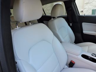 2015 Mercedes-Benz GLA 250 4MATIC Bend, Oregon 7