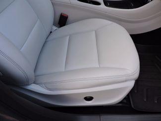 2015 Mercedes-Benz GLA 250 4MATIC Bend, Oregon 8