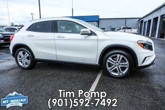 2015 Mercedes-Benz GLA 250  in  Tennessee