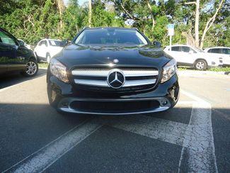2015 Mercedes-Benz GLA 250 250 4MATIC SEFFNER, Florida 10