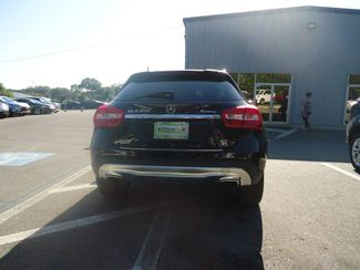 2015 Mercedes-Benz GLA 250 250 4MATIC SEFFNER, Florida 18