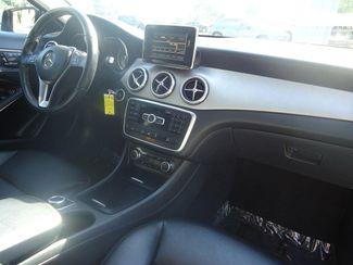 2015 Mercedes-Benz GLA 250 250 4MATIC SEFFNER, Florida 23