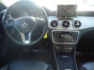 2015 Mercedes-Benz GLA 250 250 4MATIC SEFFNER, Florida 24