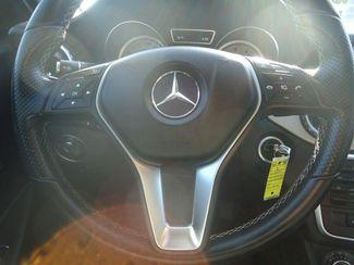 2015 Mercedes-Benz GLA 250 250 4MATIC SEFFNER, Florida 25