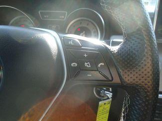 2015 Mercedes-Benz GLA 250 250 4MATIC SEFFNER, Florida 26