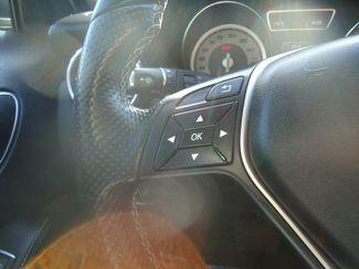 2015 Mercedes-Benz GLA 250 250 4MATIC SEFFNER, Florida 27