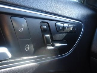 2015 Mercedes-Benz GLA 250 250 4MATIC SEFFNER, Florida 30