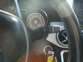 2015 Mercedes-Benz GLA 250 250 4MATIC SEFFNER, Florida 34