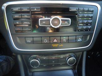 2015 Mercedes-Benz GLA 250 250 4MATIC SEFFNER, Florida 35