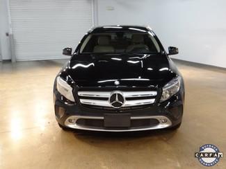 2015 Mercedes-Benz GLA 250 Little Rock, Arkansas 1