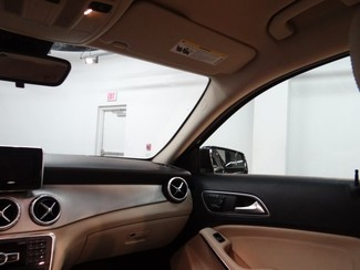 2015 Mercedes-Benz GLA 250 Little Rock, Arkansas 10