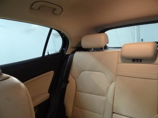 2015 Mercedes-Benz GLA 250 Little Rock, Arkansas 11