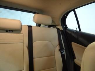 2015 Mercedes-Benz GLA 250 Little Rock, Arkansas 13