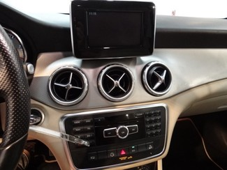 2015 Mercedes-Benz GLA 250 Little Rock, Arkansas 15
