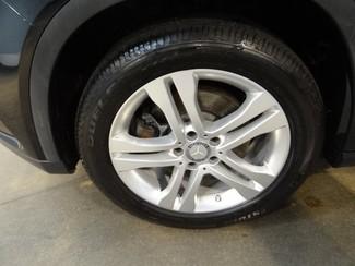 2015 Mercedes-Benz GLA 250 Little Rock, Arkansas 16