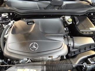 2015 Mercedes-Benz GLA 250 Little Rock, Arkansas 18
