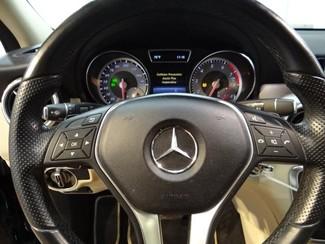 2015 Mercedes-Benz GLA 250 Little Rock, Arkansas 19