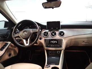 2015 Mercedes-Benz GLA 250 Little Rock, Arkansas 9