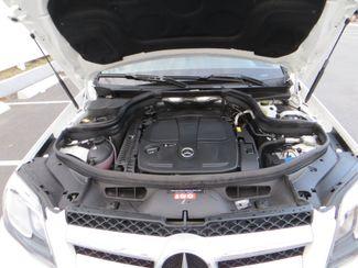 2015 Mercedes-Benz GLK 350 4Matic Watertown, Massachusetts 20