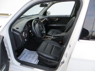 2015 Mercedes-Benz GLK 350 4Matic Watertown, Massachusetts 5
