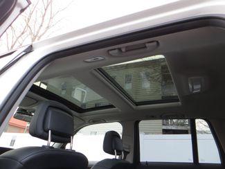 2015 Mercedes-Benz GLK 350 4Matic Watertown, Massachusetts 13