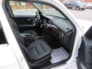 2015 Mercedes-Benz GLK 350 4Matic Watertown, Massachusetts 11