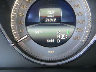 2015 Mercedes-Benz GLK 350 4Matic Watertown, Massachusetts 15