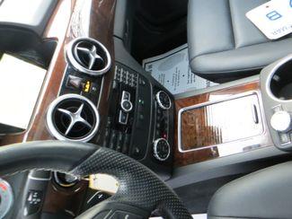 2015 Mercedes-Benz GLK 350 4Matic Watertown, Massachusetts 19