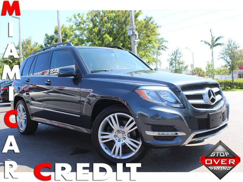 2015 Mercedes-Benz GLK 350 350 in Akron, OH