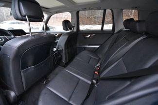 2015 Mercedes-Benz GLK 350 Naugatuck, Connecticut 10