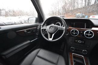2015 Mercedes-Benz GLK 350 Naugatuck, Connecticut 12
