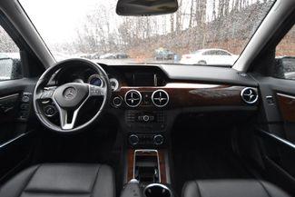 2015 Mercedes-Benz GLK 350 Naugatuck, Connecticut 13