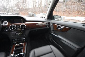 2015 Mercedes-Benz GLK 350 Naugatuck, Connecticut 14