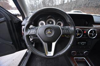 2015 Mercedes-Benz GLK 350 Naugatuck, Connecticut 16