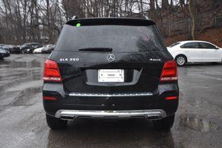 2015 Mercedes-Benz GLK 350 Naugatuck, Connecticut 3
