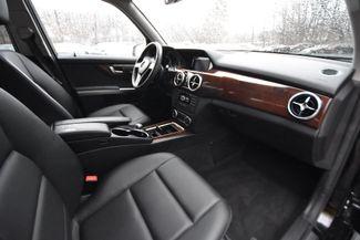2015 Mercedes-Benz GLK 350 Naugatuck, Connecticut 8