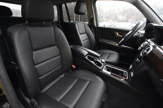 2015 Mercedes-Benz GLK 350 Naugatuck, Connecticut 9