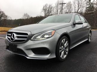 2015 Mercedes-Benz  in Marietta, GA